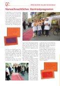 berichtet - AWO Halle-Merseburg - Seite 4