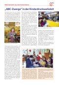 berichtet - AWO Halle-Merseburg - Seite 7