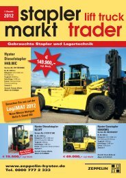 HY_Trader_Feb_2012.pdf