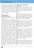 Das offizielle Monatsmagazin für Beinwil am See - Seite 4