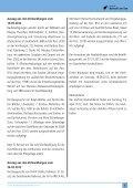 Das offizielle Monatsmagazin für Beinwil am See - Seite 5