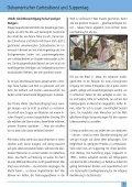Das offizielle Monatsmagazin für Beinwil am See - Seite 7
