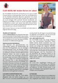 Info-broschüre - Club Mobil - Seite 2