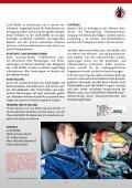 Info-broschüre - Club Mobil - Seite 3