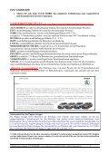 Info-broschüre - Club Mobil - Seite 7