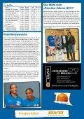 HELI Donau-Ries - New Basket 92 Oberhausen - Seite 5