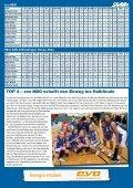 HELI Donau-Ries - New Basket 92 Oberhausen - Seite 7