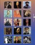 Les artistes préférés des artistes - Art Absolument - Page 6