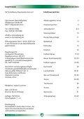 Jahresheft 2012 - SV Schloßberg-Stephanskirchen - Page 3