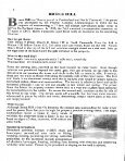 Cumberland Scenic Trail Map - Town of Cumberland - Page 6