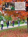 Download - Castleton State College - Page 2