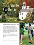 Download - Castleton State College - Page 3