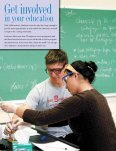 Download - Castleton State College - Page 4