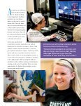 Download - Castleton State College - Page 5
