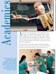Download - Castleton State College - Page 6