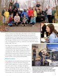 Download - Castleton State College - Page 7