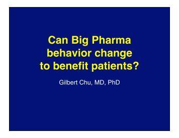 Gil Chu PharmaMSTP.pdf