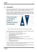 DCMT afslutningsrapport - Den Danske Maritime Fond - Page 4