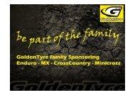 Family-Konzept als PDF - Motor Sport Ring