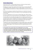 Family, Friend and Carer - A Guide - Macular Degeneration ... - Page 3