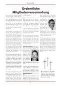 tc-aktuell 2007 korr.qxp - TC Spaichingen - Seite 6