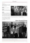 tc-aktuell 2007 korr.qxp - TC Spaichingen - Seite 7
