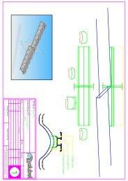 Scarica la scheda tecnica - Infobuild energia