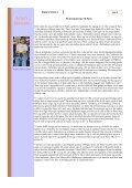 september 2008 - ALS Gruppen Vestjylland - Page 2