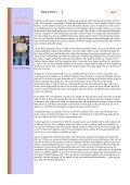 september 2008 - ALS Gruppen Vestjylland - Page 3
