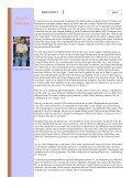 september 2008 - ALS Gruppen Vestjylland - Page 4