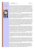 september 2008 - ALS Gruppen Vestjylland - Page 7