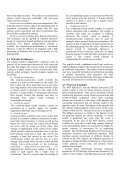 Simultaneous Multithreading – Blending Thread-level and ... - Page 3