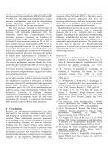 Simultaneous Multithreading – Blending Thread-level and ... - Page 5