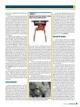 DE CAMPO El - Page 4