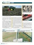 DE CAMPO El - Page 5