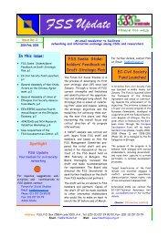 Fss Code 2007 Pdf