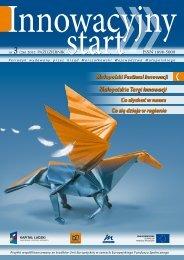 NR 3/2012 - Regionalny Ośrodek Informacji Patentowej BG AGH