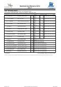 Final Result - Rechenstelle - Page 3