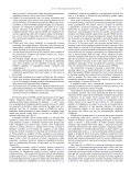 A cortex-like learning machine for temporal hierarchical pattern ... - Page 3