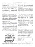 A cortex-like learning machine for temporal hierarchical pattern ... - Page 5