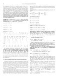 A cortex-like learning machine for temporal hierarchical pattern ... - Page 6