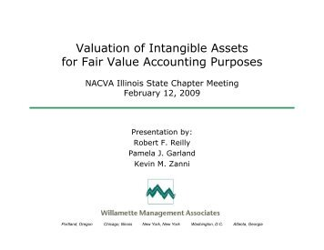 fair value accounting thesis Exit value and fair value for the assignment  (2007), the decision-usefulness of fair value accounting a a theoretical perspective, european accounting review.
