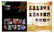 color page final.pdf - SB College