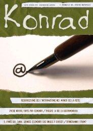 ottobre - Konrad