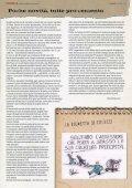 ottobre - Konrad - Page 3