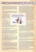 ottobre - Konrad - Page 4