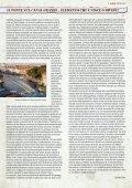 ottobre - Konrad - Page 6