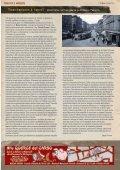 ottobre - Konrad - Page 7