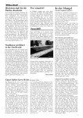 Ausgabe 1, Januar 2011 - Quartier-Anzeiger Archiv - Page 7