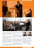 Die Eröffnung der Ratzeburger Werkstätten - Lebenshilfewerk Mölln ... - Page 2